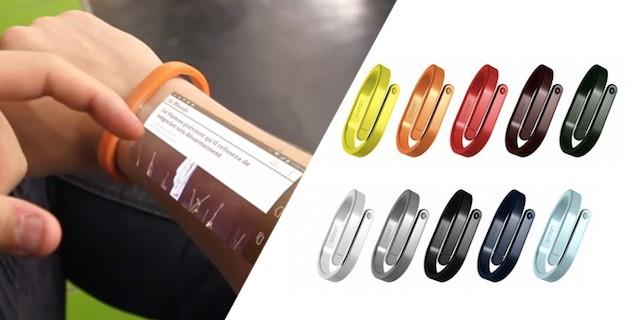 cicret-bracelet-prototipo
