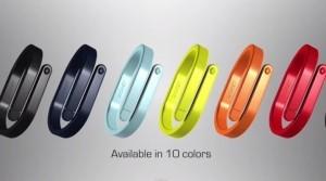 cicret_bracelet-colori-300x167