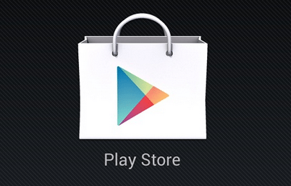 play_store Nougat