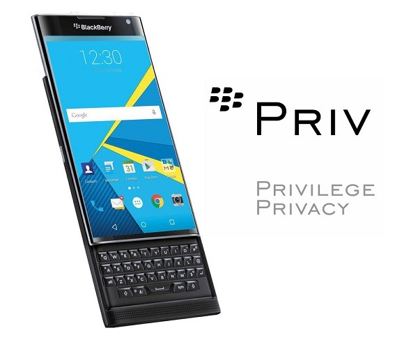 13-novembre_cosacompri_key4biz_blackberry-priv-1